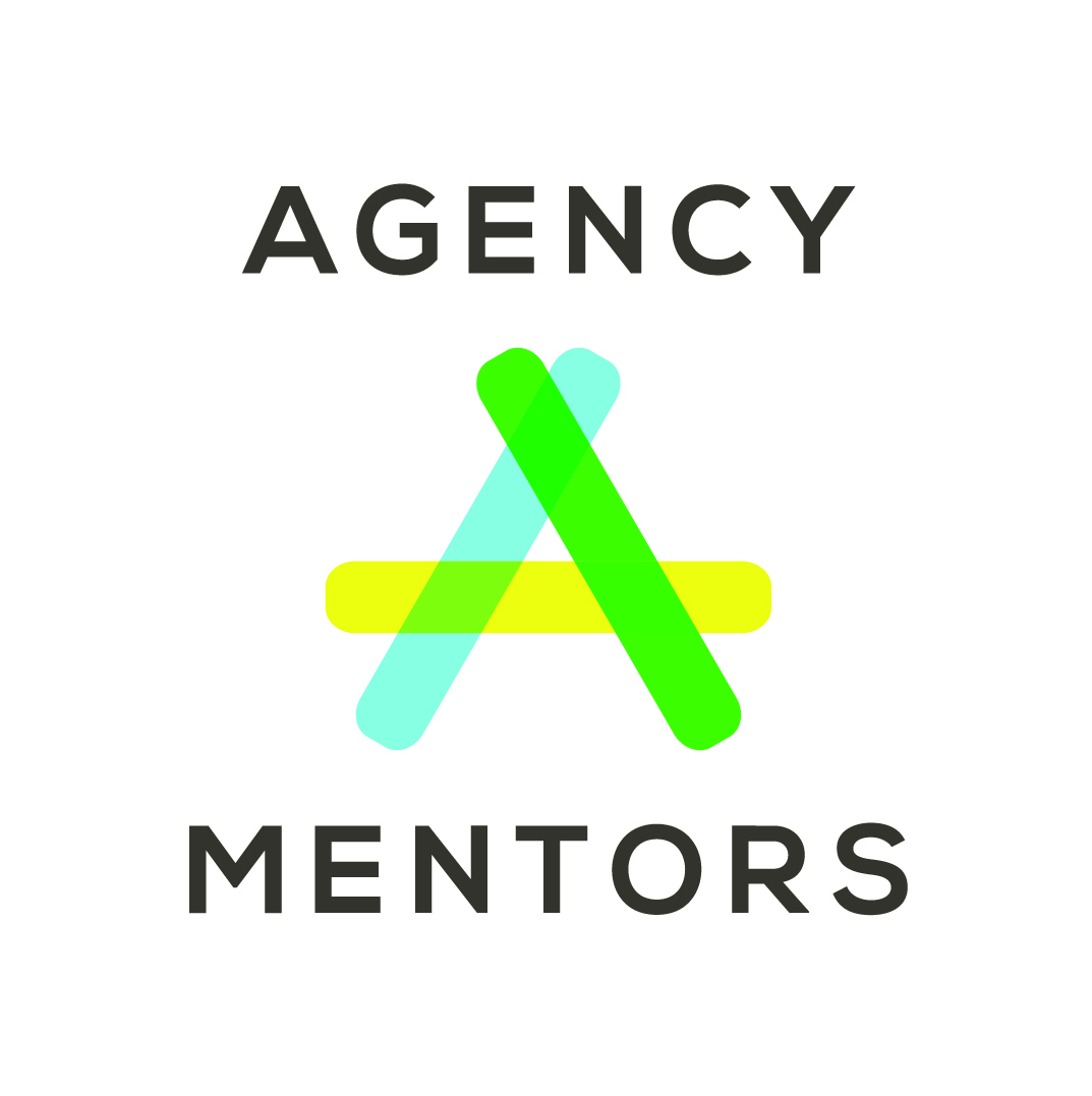 Agency Mentors