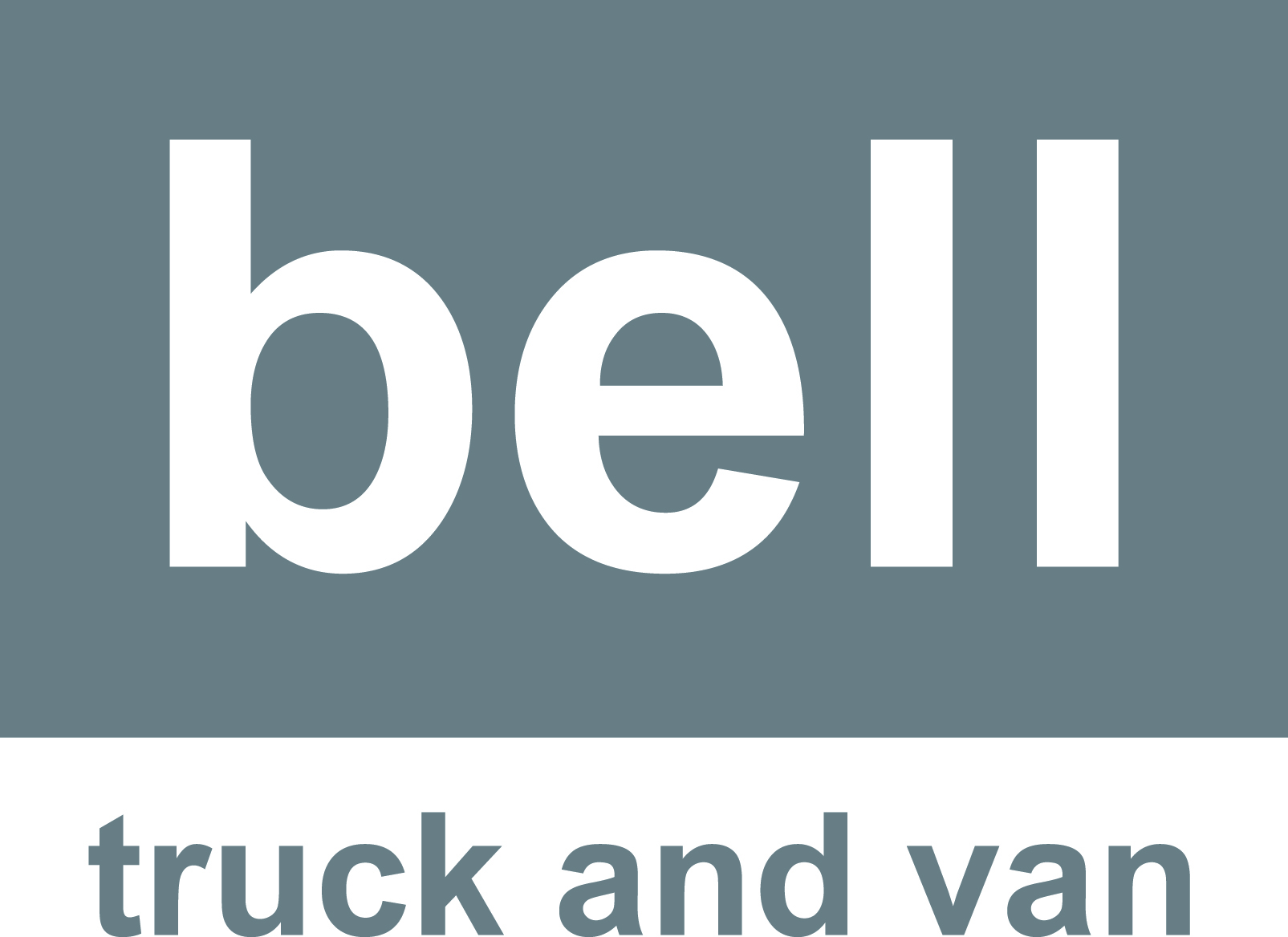 Bells Truck and Van