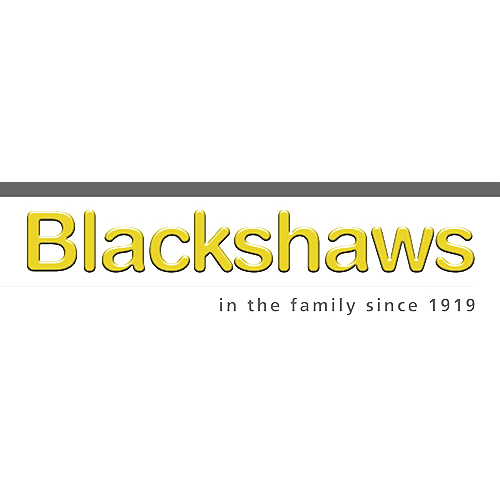 Blacks haws
