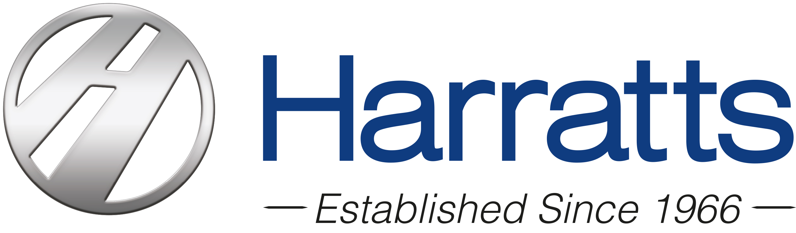 Harratts Group