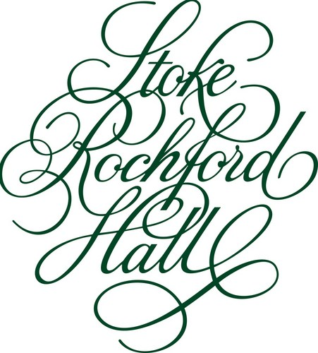 Stoke Rockford Hall