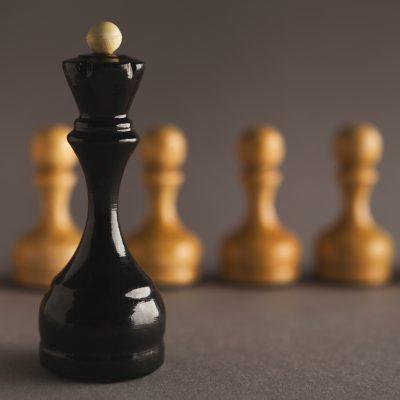 Effective Operational Sales Management