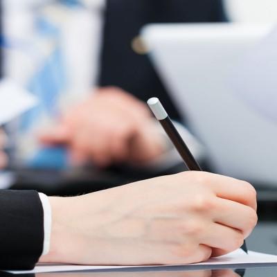 Understanding and Leveraging KPIs