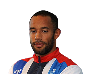 James Ellington