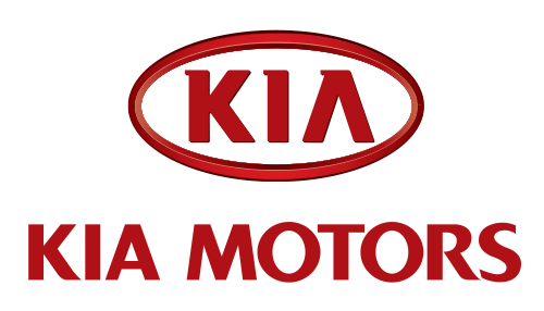 Kia Motors