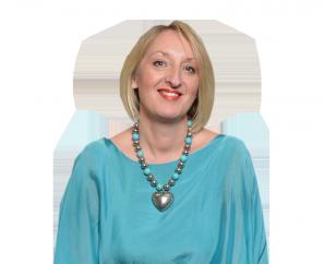 Lisa Whitehead