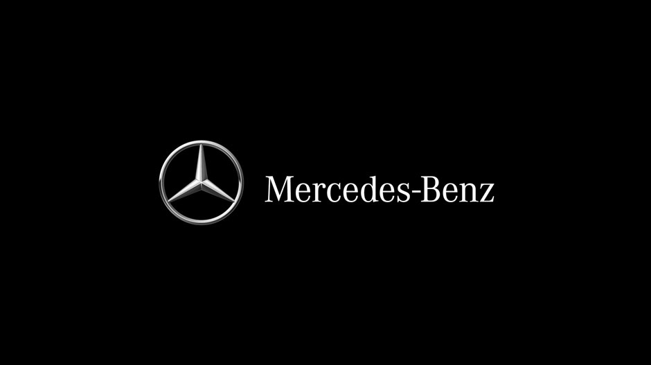 Mercedes Amg Logo Wallpaper Cls Class Luxury Coupe Cls550 Cls63 Amg