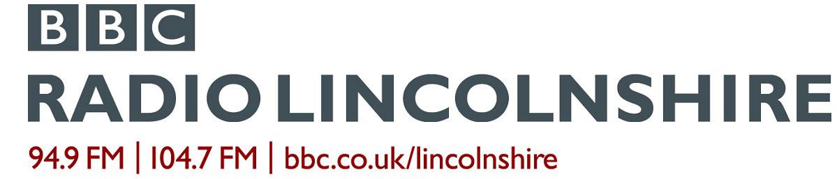 BBC Radio Lincs